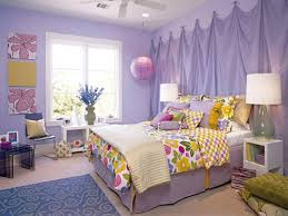 Grey And Purple Bedroom by Purple Bedroom Wall With Purple Curtains Combined By Purple Bed