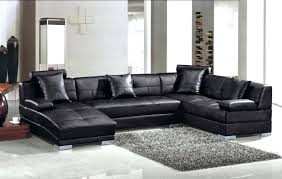 chaise lounge couch with chaise lounge cover beautiful luxury