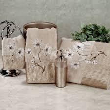 Moen Oil Rubbed Bronze Bathroom Accessories by Budget Moen Oil Rubbed Bronze Bath 233814 Home Design Ideas