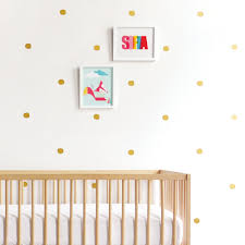 wall decal archives trendy peastrendy peas gold wall decal