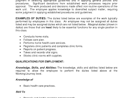 nicu resume icu rn description resume beaufiful registered