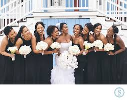 bahama wedding dress watling bahamas wedding photography bahamas wedding