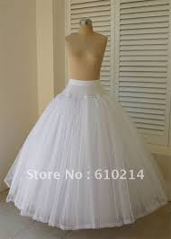 underskirts for wedding dresses 100 brand new tulle gowns wedding petticoats bridal