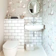funky bathroom ideas bathroom wallpaper design bathroom exquisite funky bathroom