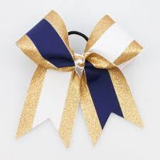 cool hair bows cool cheer bow hair bow softball bow
