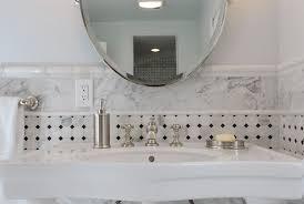 1930 bathroom design 1930s bathroom sink crafts home