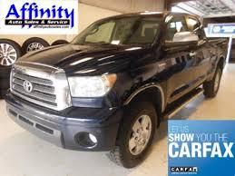 toyota trucks for sale in utah toyota tundra for sale in utah carsforsale com