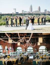 cleveland wedding venues 32 best cleveland wedding venues images on cleveland
