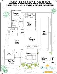 simple to build house plans simple house plans 4 bedrooms home with cost to build floor for