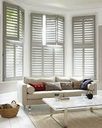 Shutter Blinds Diy Best 25 Indoor Shutters Ideas On Pinterest Indoor Window