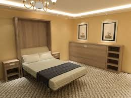 Wall Folding Bed Fold Up Bed Wall Bed Next Bed Hardware Kit For Diy Wall Beds And