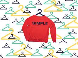 12 cosas que suceden cuando estas en armario segunda mano madrid armario minimalista cómo tener uno
