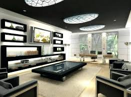 modern home interior decorating home decor modern style mostafiz me