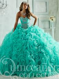 quinceañera collection 26801 beaded bodice ball gown dressprom net