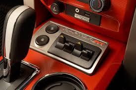 Classic Black Ford Svt Raptor - ford f 150 svt raptor 2010 cartype