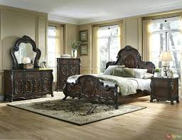 victorian style bedroom furniture sets terrific victorian style bedroom furniture 4 post bed canopy