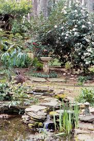 Raleigh Botanical Garden Gardener By Nature Llc Swiftbrook Gardens