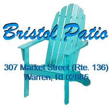 Patio Furniture Rhode Island by Patio Furniture Bristol Ri Bristol Patio