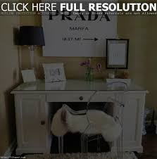 Decorating Ideas For An Office Office Decorating An Office At Work Astounding Office Decorating