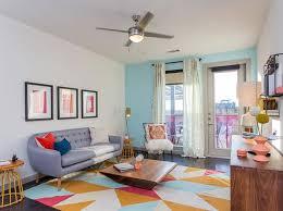 2 Bedroom Duplex For Rent Austin Tx by Austin Tx Pet Friendly Apartments U0026 Houses For Rent 1 784