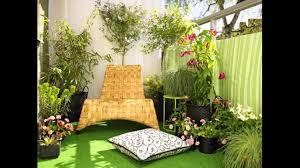 Apartment Patio Garden Ideas Apartment Patio Garden Webthuongmai Info Webthuongmai Info