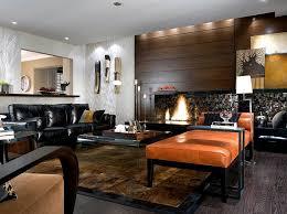 images of african decor brandon barre interior design african