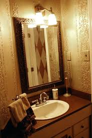 sinks mini room reveal powder small sink vanities for small sink