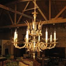 antique kitchen lights antique light shade on winlights com deluxe interior lighting design