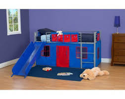 top 10 best boys bunk beds with slide top reviews no place