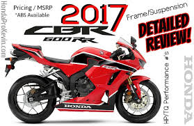 honda cbr 600 price 2017 honda cbr600rr review specs 600cc cbr supersport bike