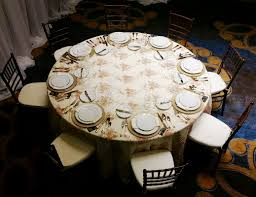 Cheap Table And Chair Rentals In Los Angeles Check Out Our Items At Sofitel Hotel Mtb Event Rentals