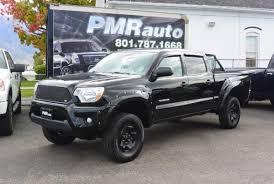toyota tacoma utah toyota tacoma in utah for sale used cars on buysellsearch