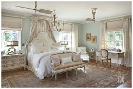 country master bedroom ideas stunning french country master bedroom ideas traditional 9167 home