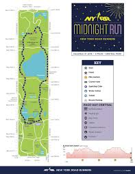 Central Park New York Map by Run Away From The Nightmare Known As 2016 In Central Park This New
