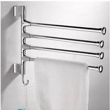 kitchen towel rack ideas black towel shelf modern towel rack ideas modern towel shelf