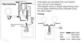 diagrams 568765 2 gang light switch wiring diagram u2013 2 gang way