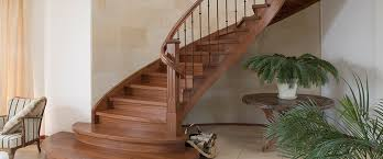 haus treppen preise exklusive holztreppen bei treppen de ihre treppe aus holz