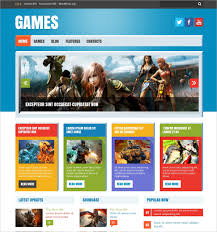 flash website template free 15 creative flash website themes u0026 templates free u0026 premium