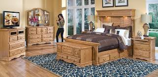 bedroom furniture newport breeze headboard american made