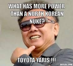Kim Jong Il Meme - hahaha es fanny pinterest north korea and memes