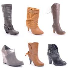 womens boots on sale boots on sale cr boot