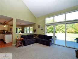 100 north facing bedroom paint color 466 best bedroom feng