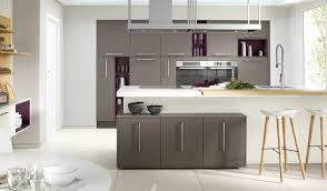 Stand Alone Kitchen Cabinets Stunning Under Cabinet Lighting Extension Tags Under Cabinet