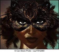 masquerade masks with feathers masquerade mask with feathers masquerade mask with feathers