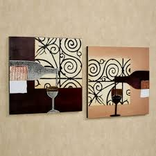 Kitchen Wall Decorations Ideas Wall Ideas For Kitchen Beautiful Kitchen Awesome Kitchen Wall