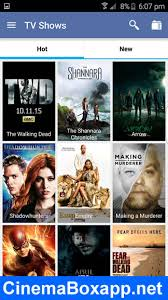 cinema box hd app download for android u0026 ios formerly playbox hd