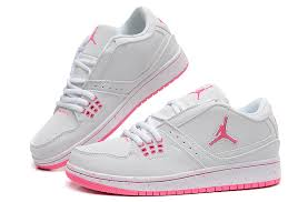 womens pink boots sale air 1 low white pink shoes for sale jordans 2017