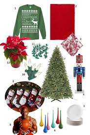 Christmas Tree Lane Ceres Ca 2015 by 191 Best Holiday Office Party Guide Images On Pinterest