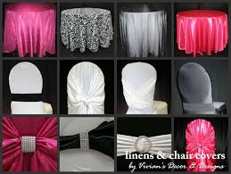 wedding chair covers rental unique wedding chair covers design 75 in davids island for your