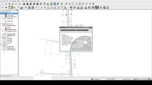 home network design best practices fiberplanit designer ftth network planning and design made easy